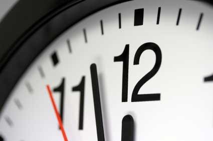 clock-midnight-web