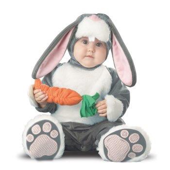 baby-bunny-costume