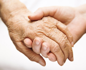aging-hand