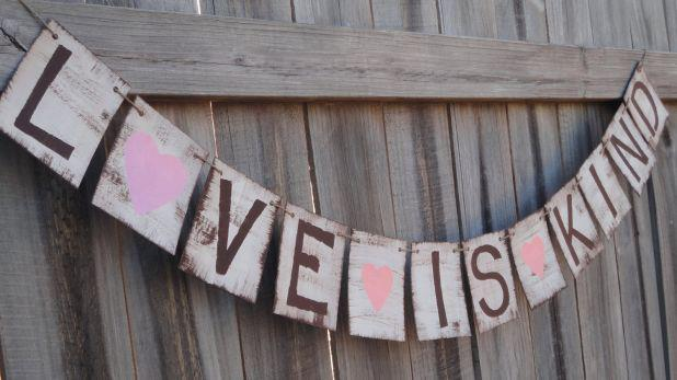 Love-is-Kind-Banner