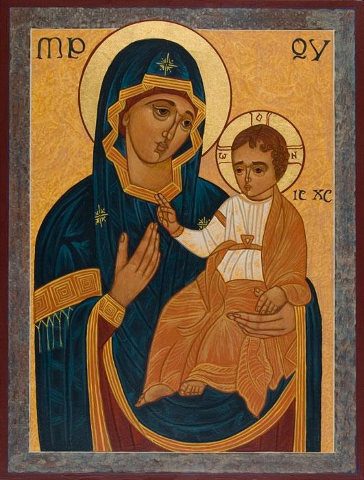 Madonna-Child-icon1