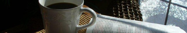 cropped-coffee-and-bible.jpg