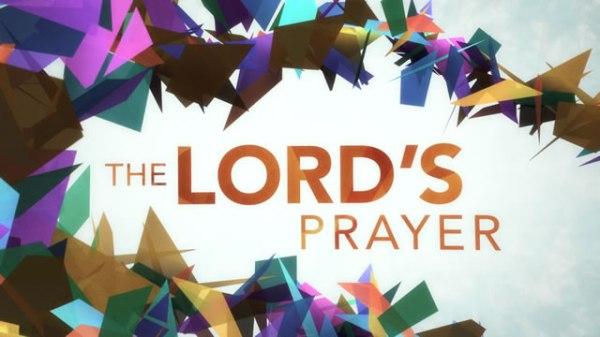 the-lords-prayer-kaleidoscope