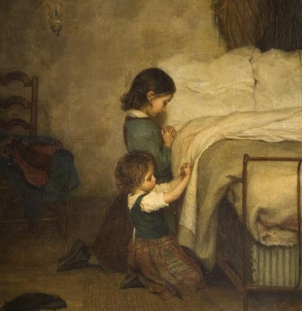 bedtime-prayer