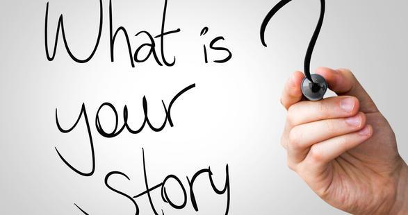 atelier-storytelling-mobile