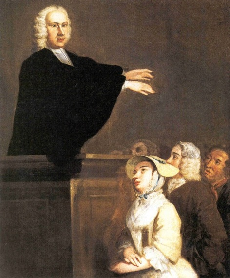 george-whitefield-preaching