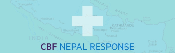 Nepal Response 940x290