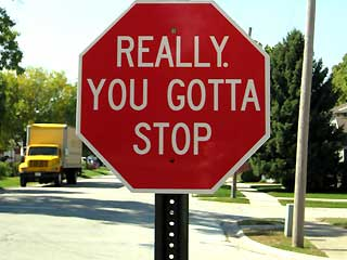 stop-sign-2