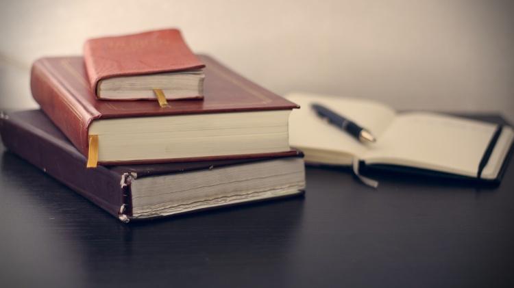 books_journal