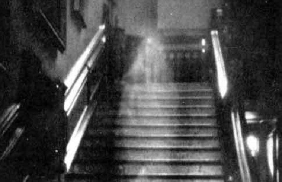 ghost_stairs