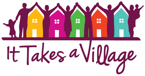It takes a village.png